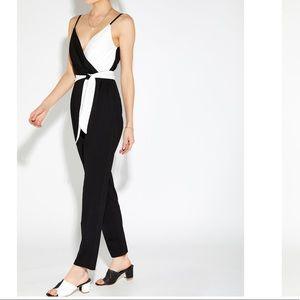 Callahan | Knitwear Lori Jumpsuit NWT | Large